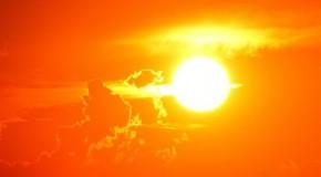 """Ce se întâmplă, de fapt, cu Soarele în aceste clipe. Semnal de alarmă tras de cercetători: """"E neobişnuit de liniştit"""""""