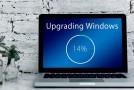 Un nou update pentru Windows 10 va fi lansat în mai şi e vital să-l instalezi şi tu!