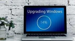 Noul update la Windows 10 va schimba din nou meniul Start, dar și alte câteva funcții importante, cum ar fi ALT+TAB