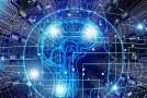 Uniunea Europeană caută metode pentru combaterea conspirațiilor care leagă 5G şi coronavirusul