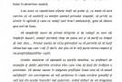 Mesajul Primarului Municipiului Vaslui – Ing. Vasile Pavăl pentru Absolvenții de Gimnaziu