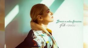 Feli feat. Grasu XXL – Banii n-aduc fericirea | videoclip