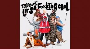 Tones & I – Ur So F**kInG cOoL | piesă nouă