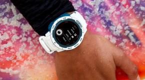 """Garmin anunță noile smartwatch-uri """"Solar"""", cu autonomie aproape nelimitată"""