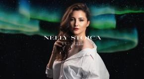 """Nelly Stoica debutează cu single-ul """"Tu Știi"""""""