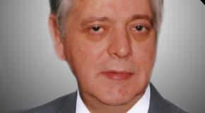 A murit Gheorghe Vrăjitoru, fostul secretar al Primăriei Vaslui. | Mesaj emoționant din partea colegilor