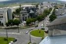 Investiții masive pe bulevardul Traian: modernizări pe apă și canal, transport și infrastructură