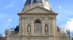 5 lucruri mai puțin știute despre Universitatea Sorbona, una dintre cele mai vechi școli din lume