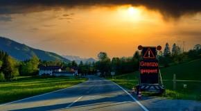 Noi restricții pentru românii care ajung în Austria. Ce se întâmplă dacă nu prezintă rezultat negativ la testul de COVID-19