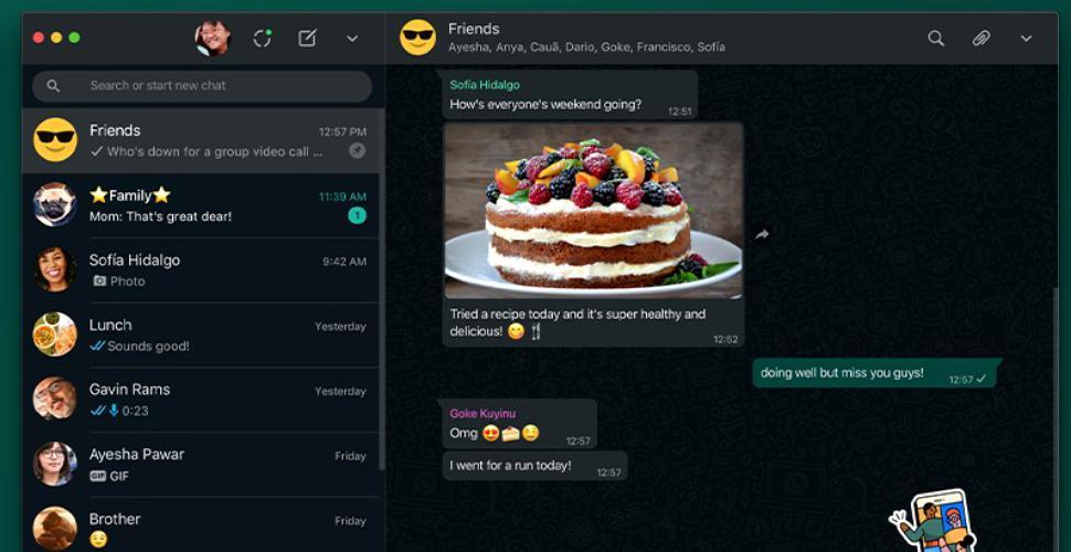 whatsapp-dark-mode-desktop
