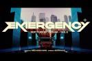 Sofi Tukker & Novak & YAX.X – Emergency   videoclip