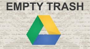 Google Photos nu va mai oferi stocare nelimitată pentru fotografiile utilizatorilor