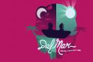 Ozuna x Doja Cat x Sia – Del Mar | videoclip