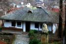 Cum a ajuns Creangă scriitor după ce a fost răspopit şi nevasta l-a părăsit pentru un călugăr