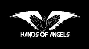 PAF & HANDS OF ANGELS- Fara noi