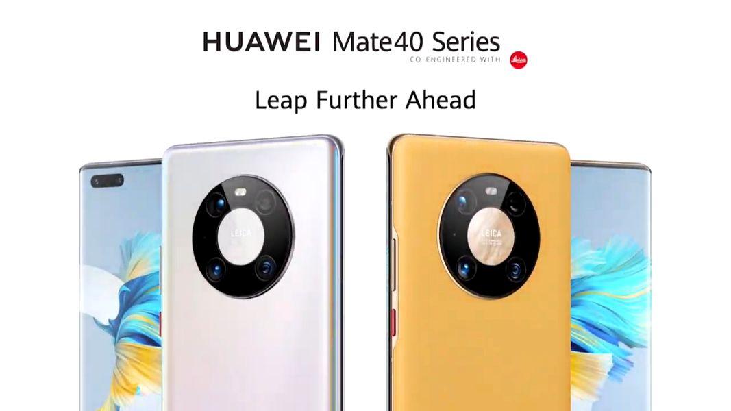 huawei-Mate-40-