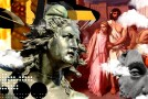 Top 10 mituri ale Greciei Antice