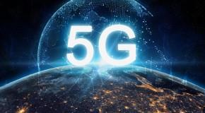 Huawei a reclamat România și Polonia la UE din cauza interzicerii participării la 5G