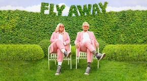 Tones and I – Fly Away | videoclip