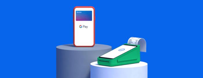 google-pay-romania