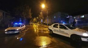 """Amenințarea cu bombă de la Liceul """"Ștefan Procopiu"""", una falsă. Apelantul, amendat cu 2.000 de lei"""