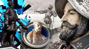 Top 10 momente importante ale Epocii Marilor Descoperiri Geografice