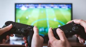 Un studiu despre jocurile video sugerează că senzația de furie a jucătorilor le scade performanța