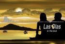 Las Olas – In The End