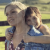 P!nk, Willow Sage Hart – Cover Me In Sunshine | videoclip