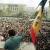 """""""Vrem apă să ne spălăm şi lumină să învăţăm"""". Revolta studenţilor de la Iaşi în anul 1987"""