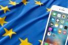 Uniunea Europeană caută să prelungească și întărească serviciul de roaming gratuit