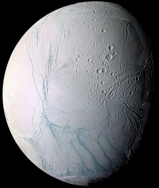 enceladus-satelit-saturn-nasa-wiki_Descopera-1