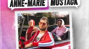 Nathan Dawe x Anne-Marie x MoStack – Way Too Long | videoclip