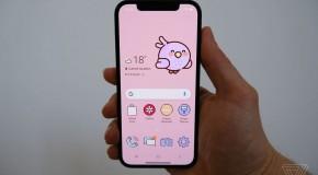 Samsung lansează iTest, o aplicație web care transformă iPhone-ul într-un telefon Galaxy