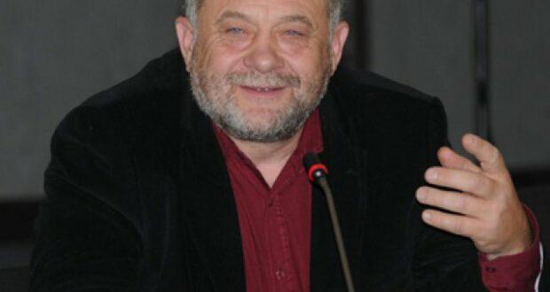 Dumitru-Buzatu-presedintele-CJ-Vaslui-620x330