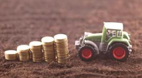Peste 800 de fermieri din județul Vaslui vor primi bani pentru carburantul folosit, anul trecut, în agricultură