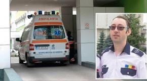 Culpă medicală la SAJ Vaslui: pacient mort, doctoriță retrogradată!