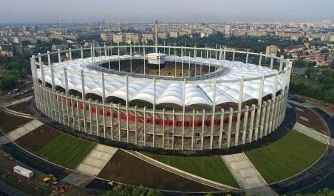 national-arena-bucuresti-1