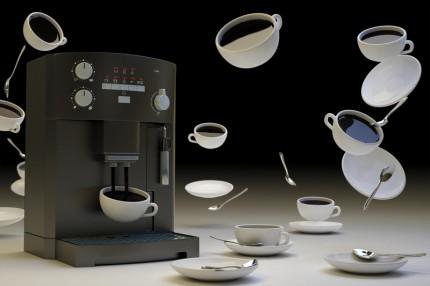 Despre-cafea-prea-multa-cafea-430x286