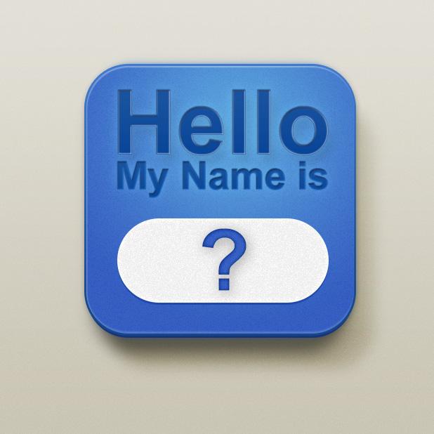 Choosing_name_for_mobile_App_blog