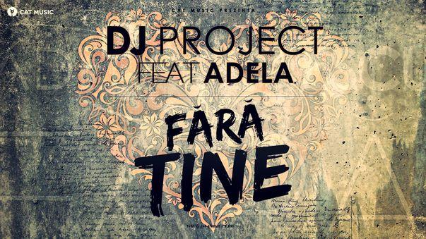 Fara_Tine_