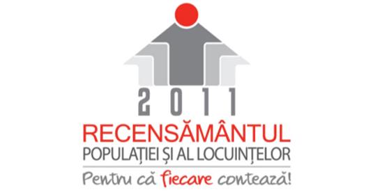 rezultate-recensamant-2011