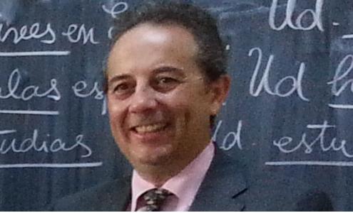 Agregado-Educación-Vicente-López-Brea