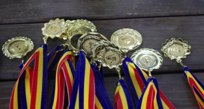 medalii-cluj-680x365