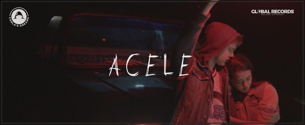 ACELE