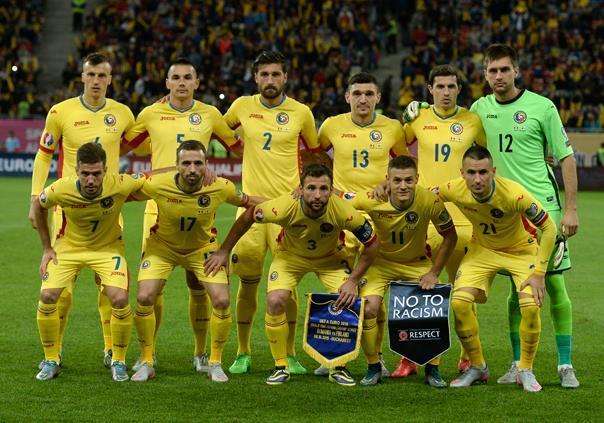 programul-meciurilor-echipei-romaniei-la-euro-2016-18523254