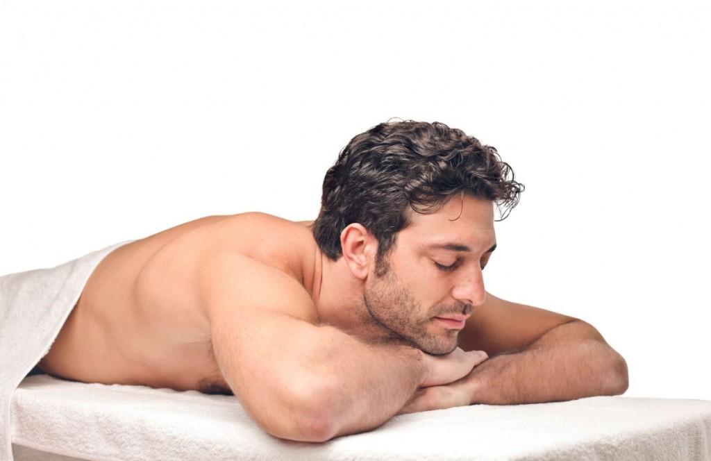 reducerea-nonchirurgicala-a-grasimii-barbati