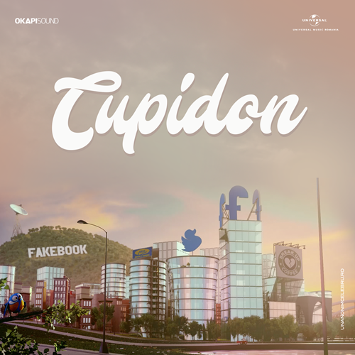 cover-cupidon