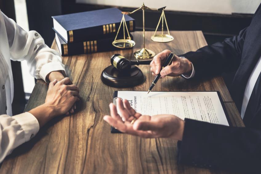 taxe_mostenire_dezbatere-sfat de avocat