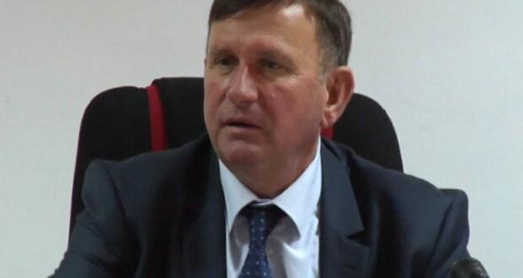 Vasile-Paval-primarul-municipiului-Vaslui-620x330